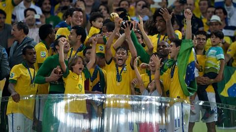 image: fifa.com