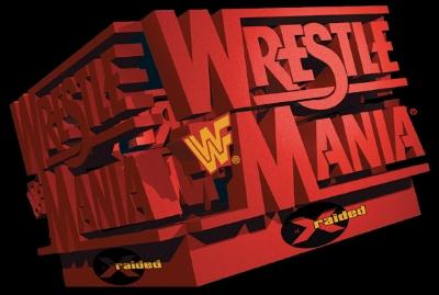 image: wrestling101.com
