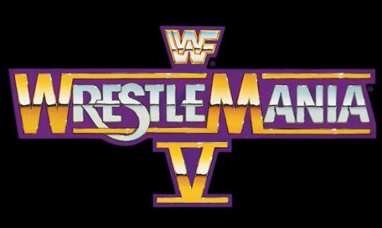 image: kgb-wrestling.com