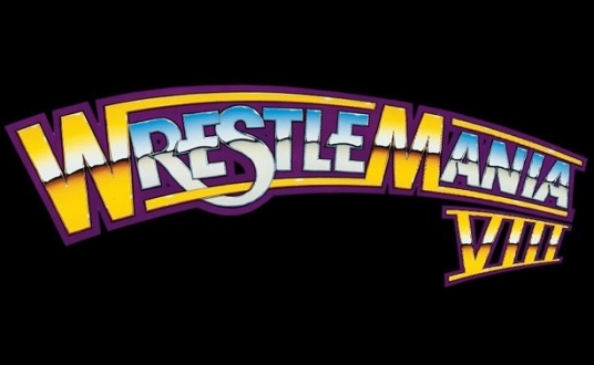 image: wrestlenewz.com