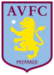 143px-Aston_Villa.svg
