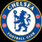 209px-Chelsea_FC.svg