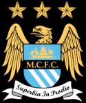 221px-Manchester_City.svg