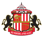 300px-Logo_Sunderland.svg
