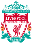 370px-Liverpool_FC.svg