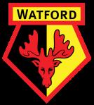 431px-Watford.svg