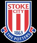 460px-Stoke_City_FC.svg