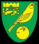 800px-Norwich_City.svg