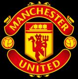 Manchester_United_FC_crest.svg