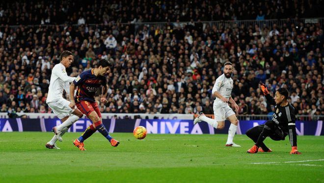 Barcelona come into tongiht's game on the back of a 4-0 win over Real Madrid image: 90min.com