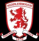 Middlesbrough_FC_crest.svg