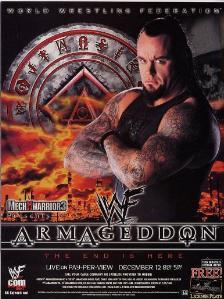 armageddon_1999