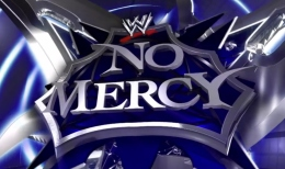 No Mercy was the October tradition between 1999 and 2008 image: network.wwe.com