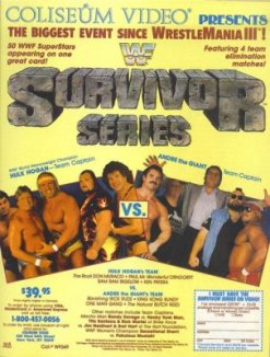 survivorseries1987