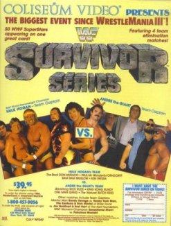 survivorseries1987