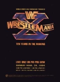 wrestlemaniax-1